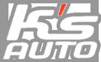 ケーズオート(K's AUTO)